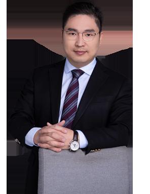 德和衡产业金融律师团队-毛宏韬律师