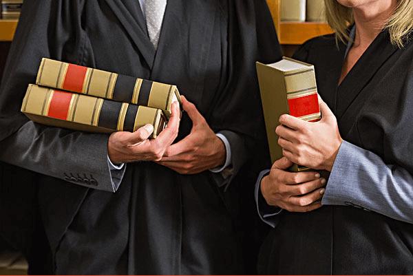 上海私募基金备案律师团队