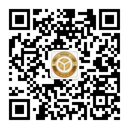 上海法律金融网