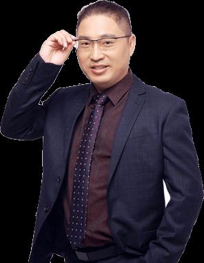 主任律师 毛宏韬
